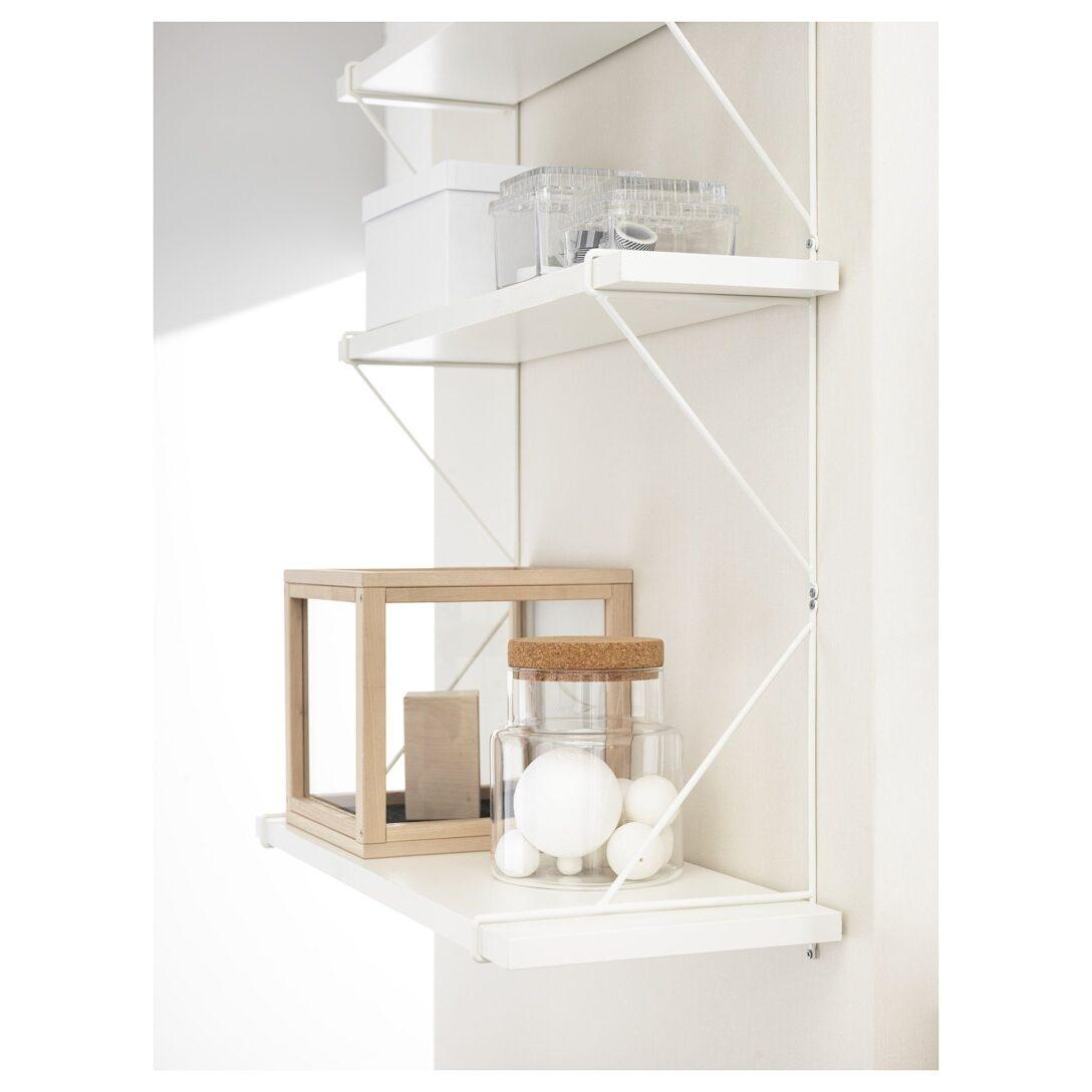 Large Size of Ikea Miniküche Küche Kaufen Kosten Sofa Mit Schlaffunktion Betten Bei 160x200 Modulküche Wohnzimmer Wandregale Ikea