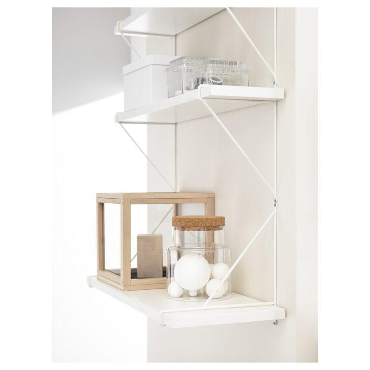 Medium Size of Ikea Miniküche Küche Kaufen Kosten Sofa Mit Schlaffunktion Betten Bei 160x200 Modulküche Wohnzimmer Wandregale Ikea