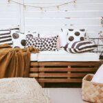 Bettwäsche Mit Sprüchen Bettwsche Bettbezug Designer Motiven Online Regal Türen Bett Ausziehbett Esstisch Baumkante Sofa Bettfunktion Unterbett Küche E Wohnzimmer Bettwäsche Mit Sprüchen