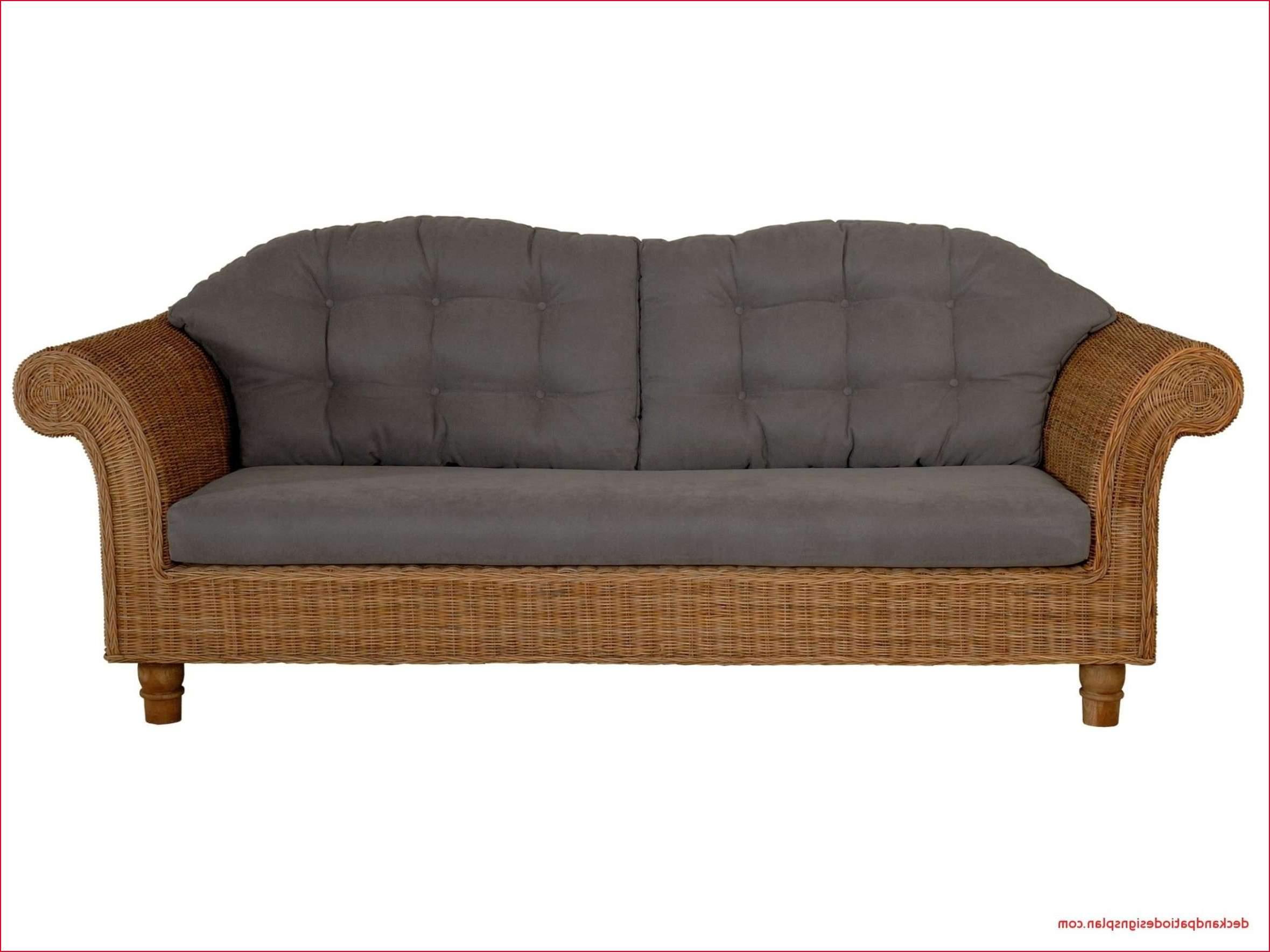 Full Size of Garten Lounge Mbel Reduziert Das Beste Von 48 Loungemöbel Holz Ikea Küche Kosten Ecksofa Sessel Gaskamin Trennwände Beistelltisch Feuerstellen Im Wohnzimmer Ikea Liegestuhl Garten