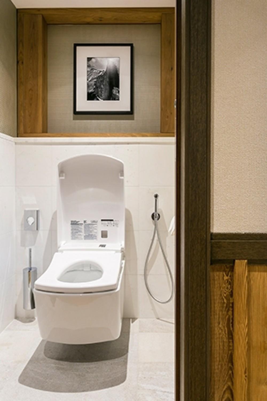Full Size of Teceone Test Dusch Wc Toto Neorest Ew 20 Bluetooth Lautsprecher Dusche Betten Bewässerungssysteme Garten Sicherheitsfolie Fenster Drutex Wohnzimmer Teceone Test