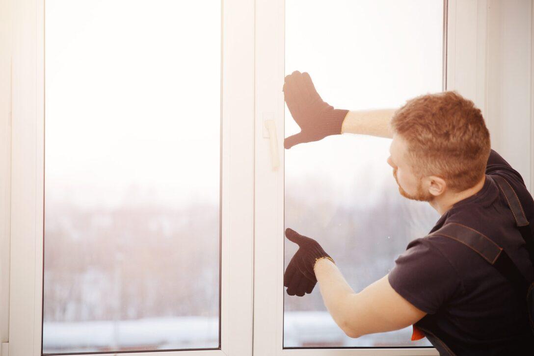 Large Size of Fensterfugen Erneuern Fensterscheiben Austauschen Diese Kosten Sind Fllig Heimhelden Bad Fenster Wohnzimmer Fensterfugen Erneuern