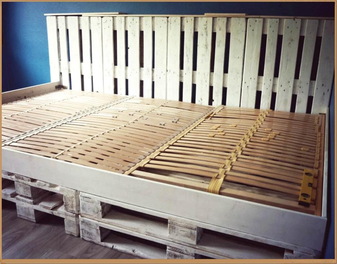 Large Size of Bett Aus Europaletten 180x200 Selber Bauen Gp Fhrung Beste Betten Für übergewichtige Hohe 120x200 Ausziehbares 140x200 Günstiges Mit Bettkasten Holz Wohnzimmer Bett Aus Europaletten