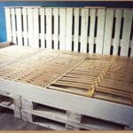 Bett Aus Europaletten Wohnzimmer Bett Aus Europaletten 180x200 Selber Bauen Gp Fhrung Beste Betten Für übergewichtige Hohe 120x200 Ausziehbares 140x200 Günstiges Mit Bettkasten Holz