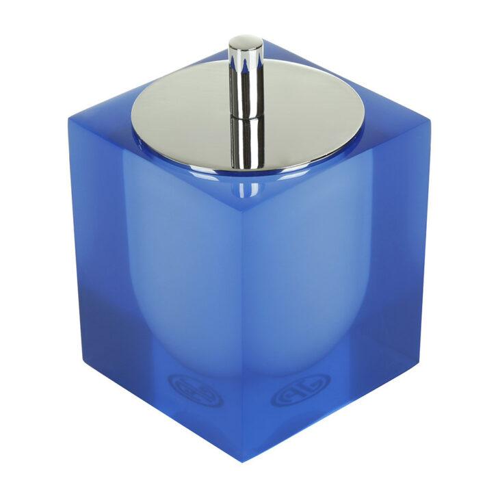 Medium Size of Aufbewahrungsbehälter Jonathan Adler Hollywood Aufbewahrungsbehlter Blau Kaufen Amara Küche Wohnzimmer Aufbewahrungsbehälter