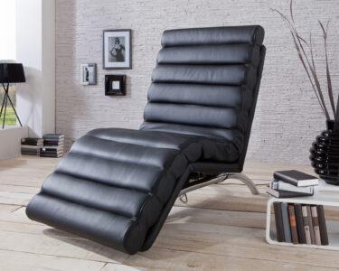 Relaxliege Verstellbar Wohnzimmer Relaxliege Lettino Plus Goldammer Co Wohnzimmer Sofa Mit Verstellbarer Sitztiefe Garten