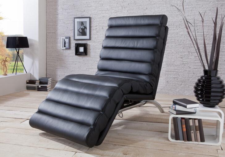 Relaxliege Lettino Plus Goldammer Co Wohnzimmer Sofa Mit Verstellbarer Sitztiefe Garten Wohnzimmer Relaxliege Verstellbar
