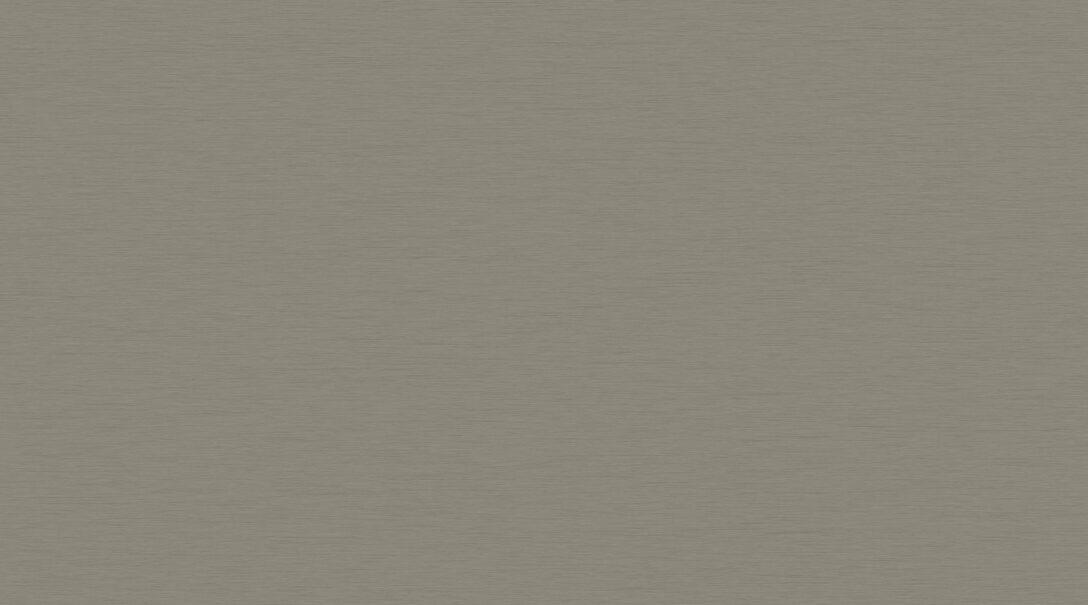 Large Size of Nolte Arbeitsplatte Java Schiefer Arbeitsplatten Dekor Glas Kchenexperte Hannover Küche Schlafzimmer Sideboard Mit Betten Wohnzimmer Nolte Arbeitsplatte Java Schiefer