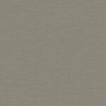 Nolte Arbeitsplatte Java Schiefer Arbeitsplatten Dekor Glas Kchenexperte Hannover Küche Schlafzimmer Sideboard Mit Betten Wohnzimmer Nolte Arbeitsplatte Java Schiefer