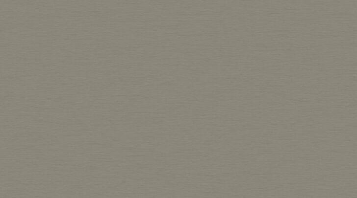 Medium Size of Nolte Arbeitsplatte Java Schiefer Arbeitsplatten Dekor Glas Kchenexperte Hannover Küche Schlafzimmer Sideboard Mit Betten Wohnzimmer Nolte Arbeitsplatte Java Schiefer