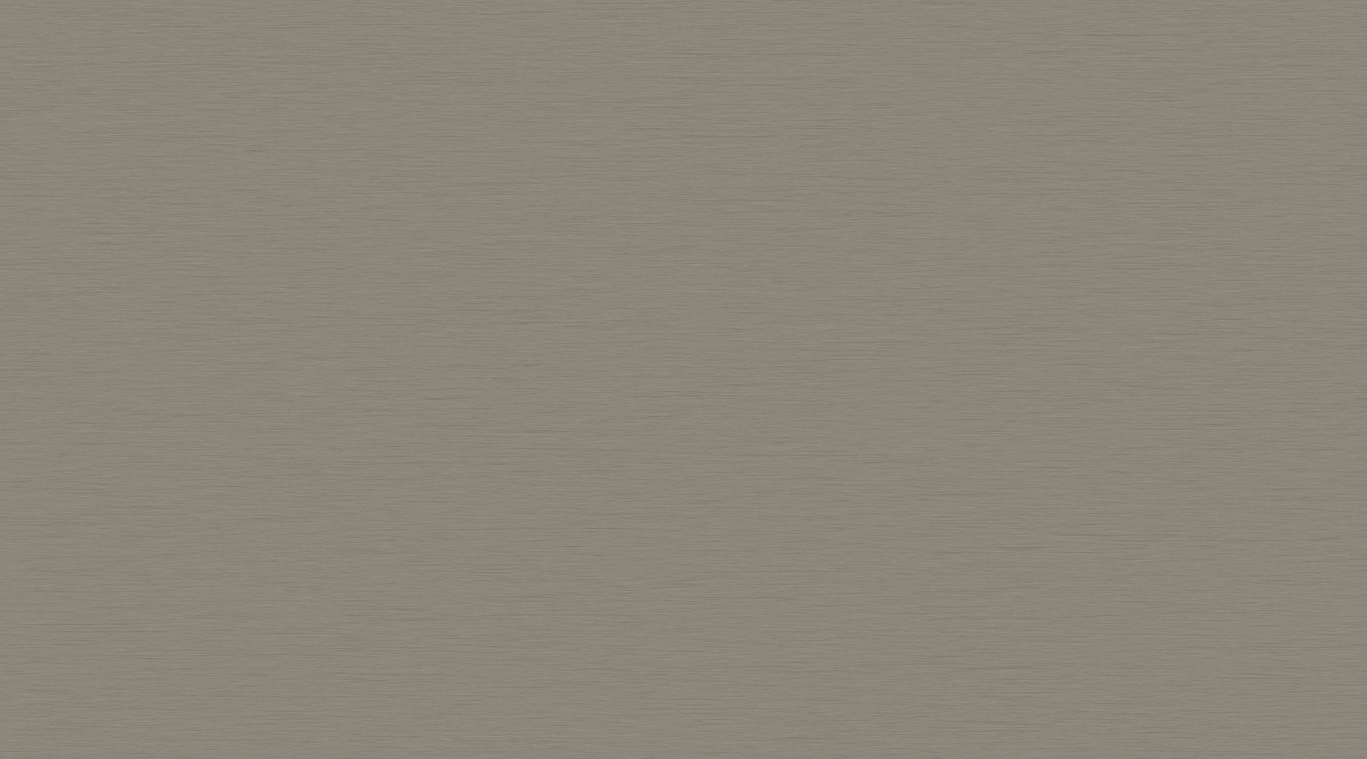Full Size of Nolte Arbeitsplatte Java Schiefer Arbeitsplatten Dekor Glas Kchenexperte Hannover Küche Schlafzimmer Sideboard Mit Betten Wohnzimmer Nolte Arbeitsplatte Java Schiefer