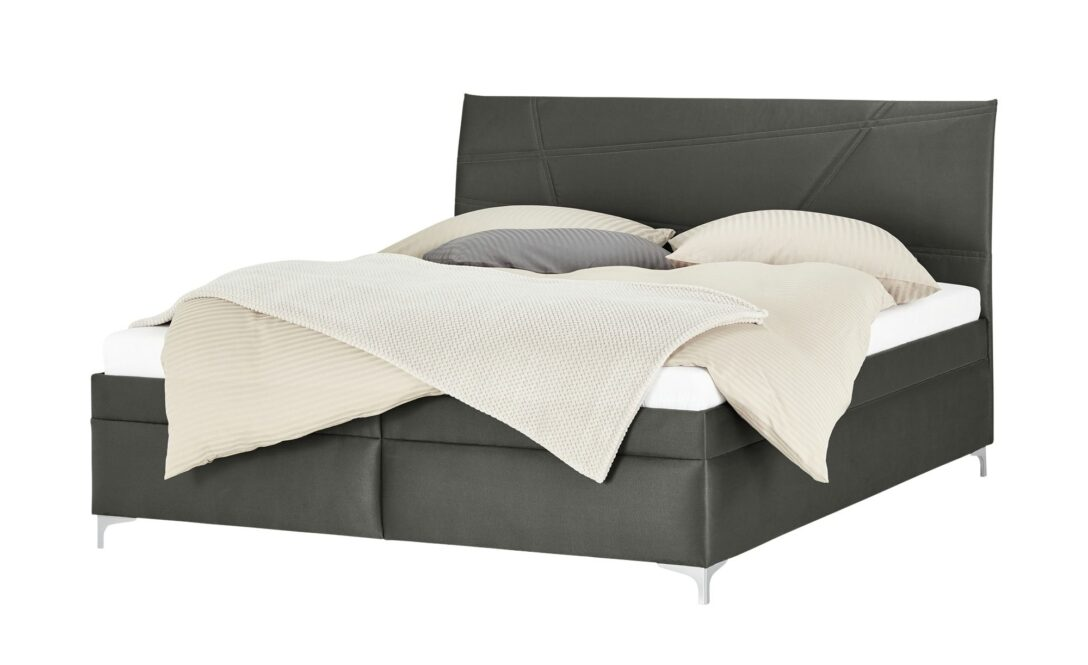 Large Size of 200x200 Bett Betten Weiß Komforthöhe Stauraum Mit Bettkasten Wohnzimmer Stauraumbett 200x200