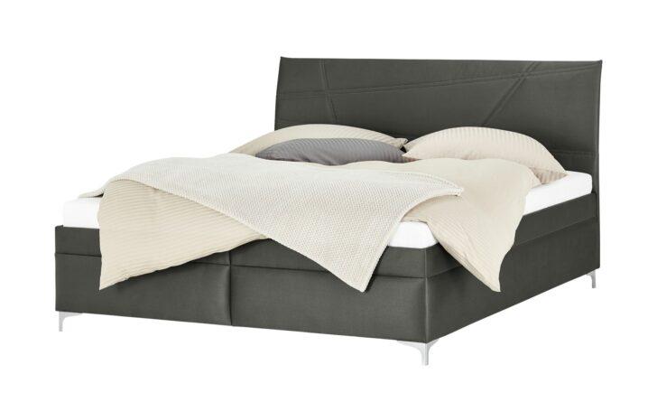 Medium Size of 200x200 Bett Betten Weiß Komforthöhe Stauraum Mit Bettkasten Wohnzimmer Stauraumbett 200x200