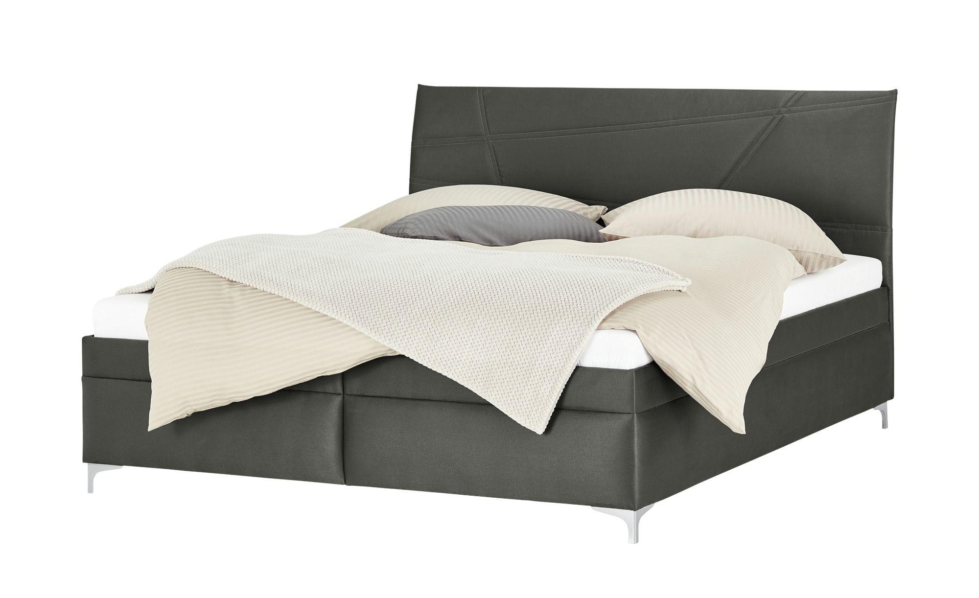 Full Size of 200x200 Bett Betten Weiß Komforthöhe Stauraum Mit Bettkasten Wohnzimmer Stauraumbett 200x200