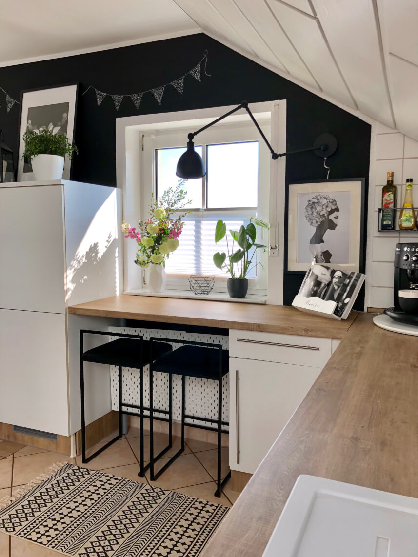 Full Size of Hornbach Arbeitsplatte Folie Fr Küche Sideboard Mit Arbeitsplatten Wohnzimmer Hornbach Arbeitsplatte