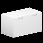 Cad Und Bim Objekte Stuva Sitzbank Ikea Betten 160x200 Bei Miniküche Bad Küche Mit Lehne Schlafzimmer Sofa Schlaffunktion Kaufen Kosten Bett Modulküche Wohnzimmer Ikea Sitzbank