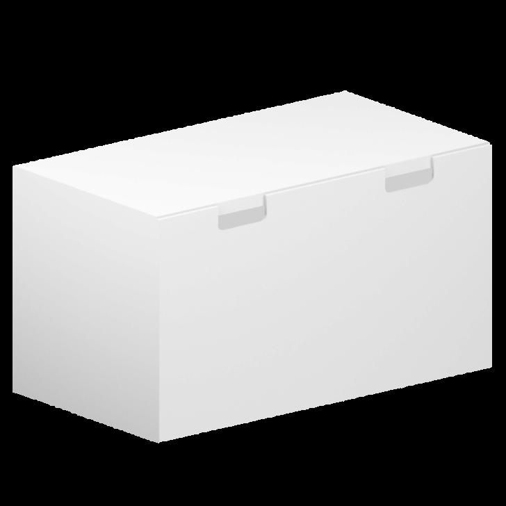 Medium Size of Cad Und Bim Objekte Stuva Sitzbank Ikea Betten 160x200 Bei Miniküche Bad Küche Mit Lehne Schlafzimmer Sofa Schlaffunktion Kaufen Kosten Bett Modulküche Wohnzimmer Ikea Sitzbank