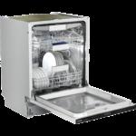 Mini Geschirrspüler Siemens Iq500 Geschirrspler Sn658x06te Vollintegriert Aode Stengel Miniküche Mit Kühlschrank Aluminium Verbundplatte Küche Minion Bett Wohnzimmer Mini Geschirrspüler