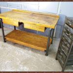 Arbeitstisch Küche Holz Wohnzimmer Edelstahlküche Schreinerküche Miniküche Modulküche Holz Küche Alno Finanzieren Hochglanz Grau Eckunterschrank Esstische Ohne Geräte Einhebelmischer