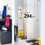 Ikea Sitzbank Wohnzimmer Küche Ikea Kosten Betten Bei Sitzbank Bad Bett Mit Lehne Miniküche Kaufen Modulküche Schlafzimmer Garten Sofa Schlaffunktion 160x200