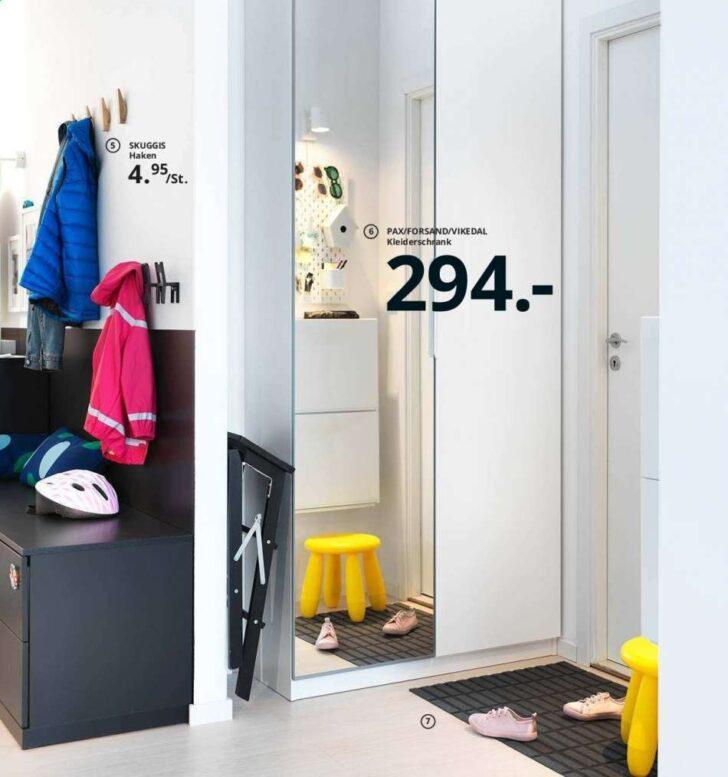 Medium Size of Küche Ikea Kosten Betten Bei Sitzbank Bad Bett Mit Lehne Miniküche Kaufen Modulküche Schlafzimmer Garten Sofa Schlaffunktion 160x200 Wohnzimmer Ikea Sitzbank
