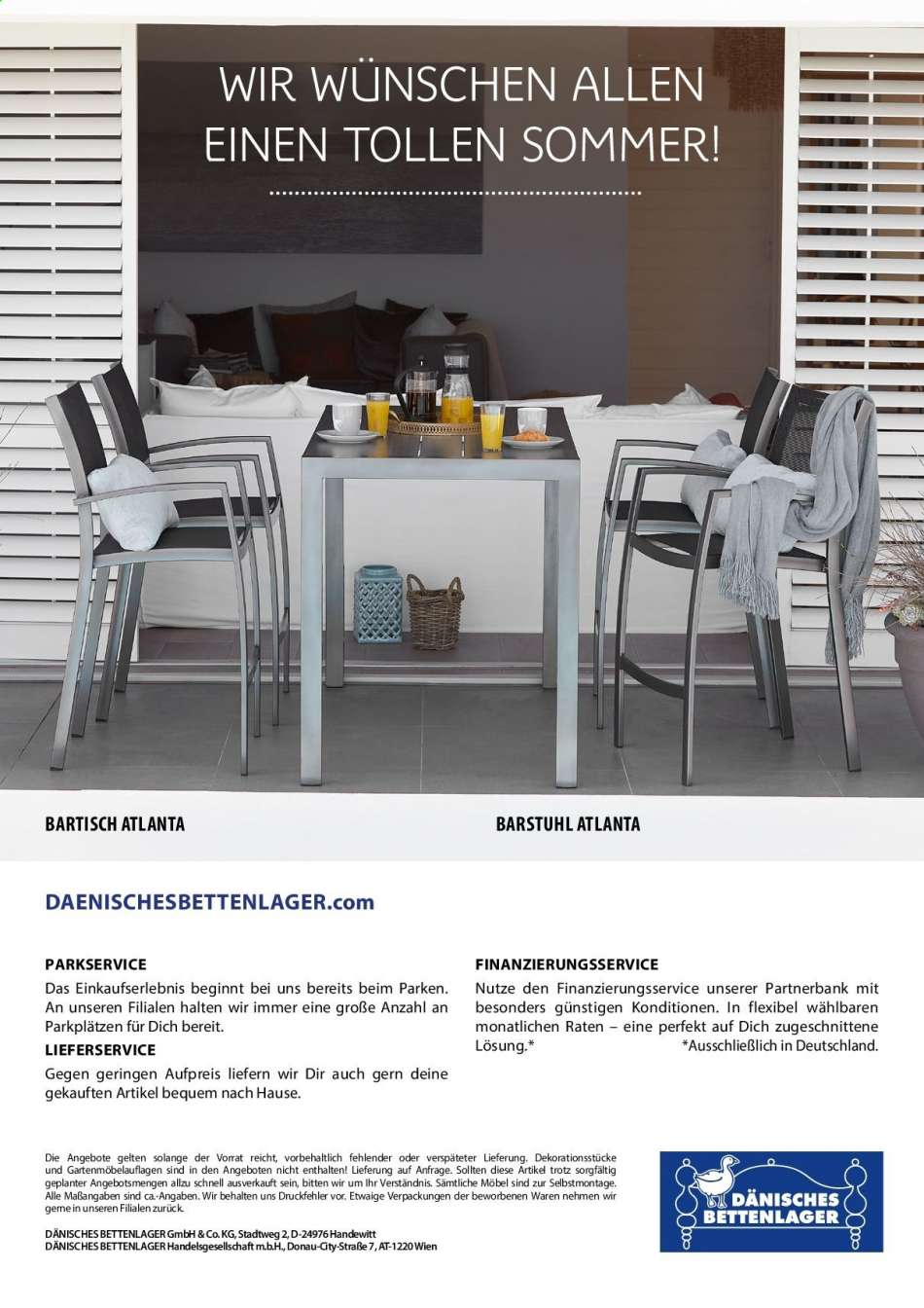 Full Size of Dänisches Bettenlager Bartisch Dnisches Aktuelle Prospekte Rabatt Kompass Badezimmer Küche Wohnzimmer Dänisches Bettenlager Bartisch