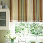 Küchenvorhang Wohnzimmer Küchenvorhang
