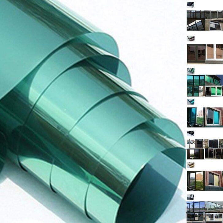 Medium Size of Fensterfolie Blickdicht 2 Wohnzimmer Fensterfolie Blickdicht