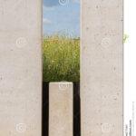 Moderne Gartenskulpturen Beton Wohnzimmer Gartenskulpturen Beton Wohnzimmer Betonoptik Bad Fürs Küche Bett Landhausküche Duschen Esstisch Betonplatte Sofa 180x200 Esstische