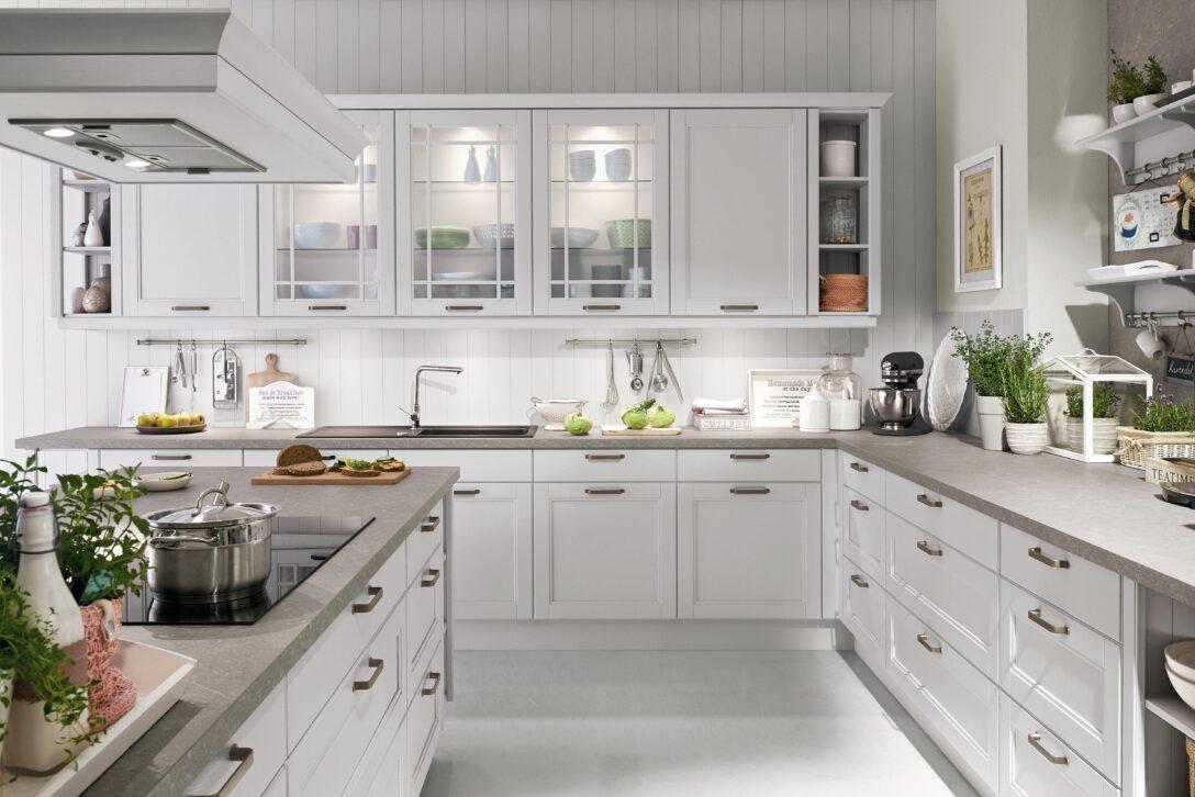 Large Size of Möbelix Küchen Planungskchen Online Entdecken Mbelix Regal Wohnzimmer Möbelix Küchen