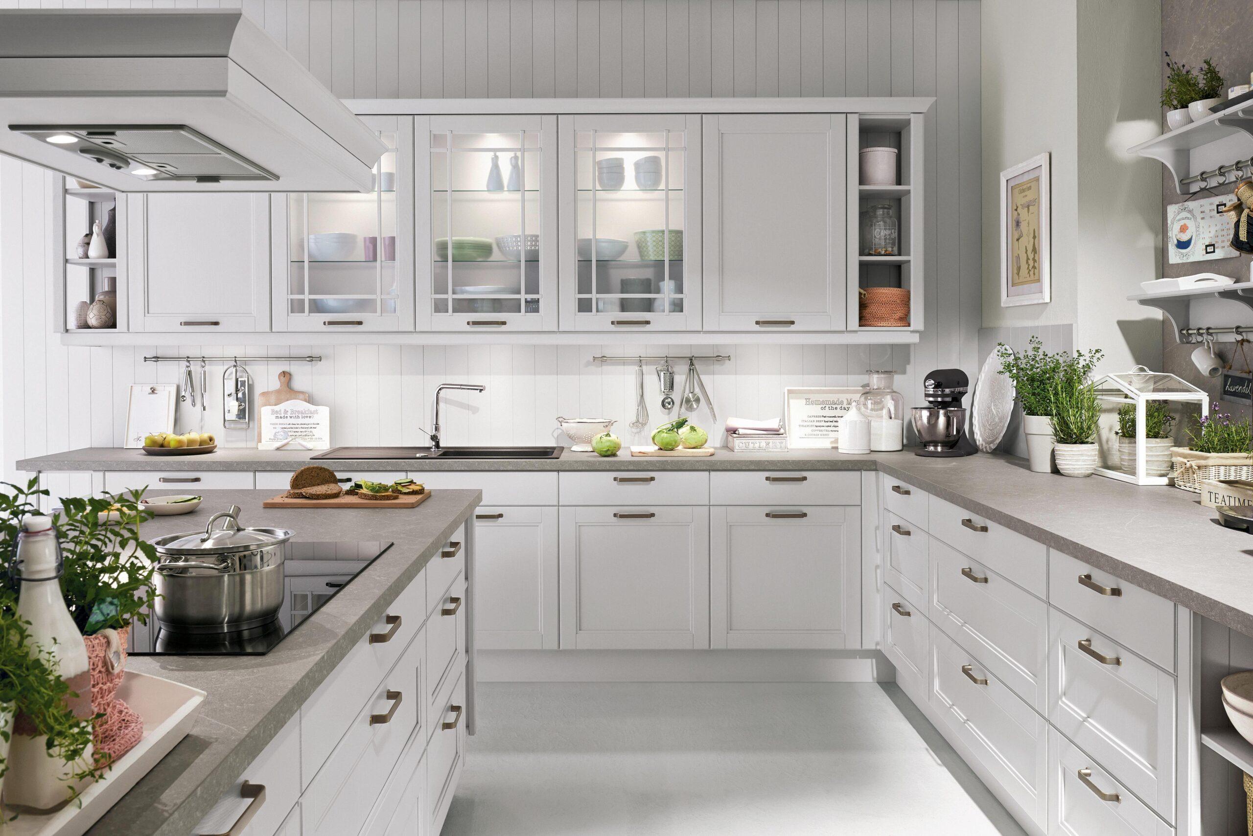 Full Size of Möbelix Küchen Planungskchen Online Entdecken Mbelix Regal Wohnzimmer Möbelix Küchen