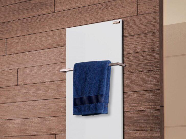 Medium Size of Badheizkrper Design Mirror Steel 2 Wasserhahn Für Küche Heizkörper Bad Klimagerät Schlafzimmer Handtuchhalter Regal Dachschräge Gardinen Deko Sichtschutz Wohnzimmer Handtuchhalter Für Heizkörper