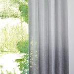 Vorhänge Vorhnge Und Gardinen Manufactum Online Shop Wohnzimmer Schlafzimmer Küche Wohnzimmer Vorhänge