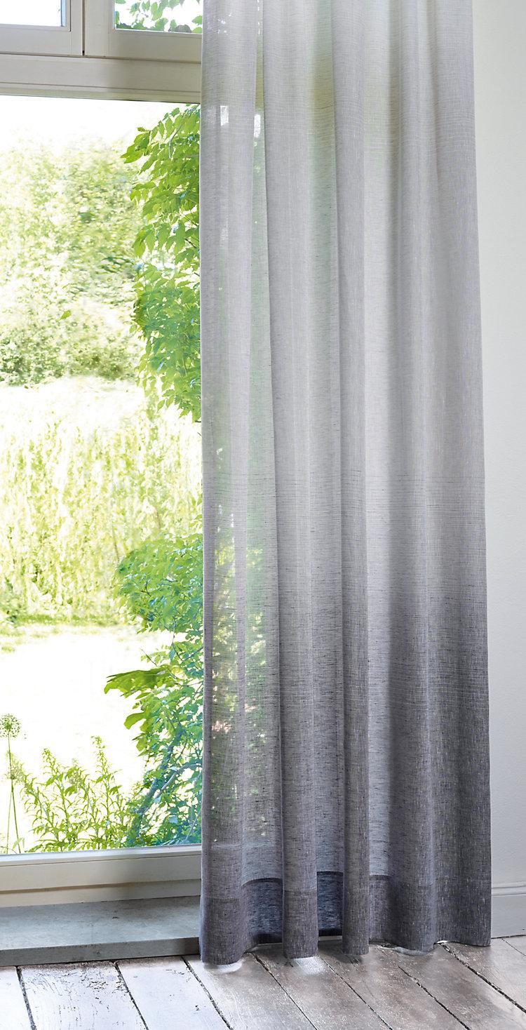 Full Size of Vorhänge Vorhnge Und Gardinen Manufactum Online Shop Wohnzimmer Schlafzimmer Küche Wohnzimmer Vorhänge