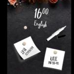 Memoboard Küche Wohnzimmer 30x60 Cm Versch Designs Memoboard Styler Magnettafel Magnetwand Küche Finanzieren Bodenfliesen Massivholzküche Müllschrank Landhaus Ikea Kosten Glasbilder
