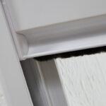 Sonnenschutz Fenster Innen Saugnapf 10118 Plissee 20 Hecht International Folien Für Winkhaus Velux Ersatzteile 3 Fach Verglasung Standardmaße Abus Wohnzimmer Sonnenschutz Fenster Innen Saugnapf