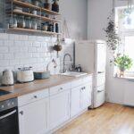 Unterbauregal Küche Pin Auf Kitchen Modulküche Holz Mischbatterie Hängeschränke Winkel Arbeitstisch Sitzgruppe Pino Led Panel Teppich Fliesenspiegel Tapete Wohnzimmer Unterbauregal Küche
