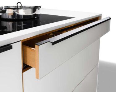 Küchenschrank Griffe Wohnzimmer Küchenschrank Griffe Kchenschrank Beste 34 Begrenzt Kche Zuschnitt Mit Küche Möbelgriffe