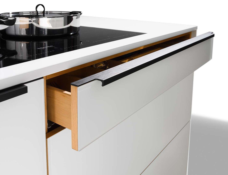 Full Size of Küchenschrank Griffe Kchenschrank Beste 34 Begrenzt Kche Zuschnitt Mit Küche Möbelgriffe Wohnzimmer Küchenschrank Griffe