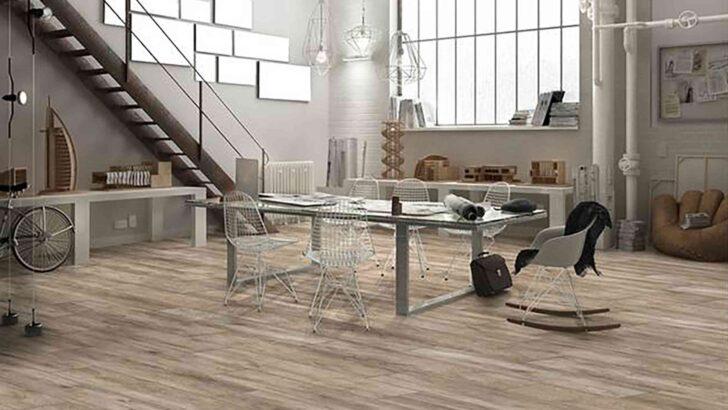 Medium Size of Fliesen In Holzoptik Das Beste Aus Zwei Welten Bodenfliesen Küche Bad Bauhaus Fenster Wohnzimmer Bodenfliesen Bauhaus