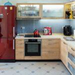 Moderne Landhausküche Obi Einbauküche Küche Mit Insel Schreinerküche Granitplatten Massivholz Bett E Geräten Günstig Fliesenspiegel Selber Machen Wohnzimmer Küche Massivholz Gebraucht