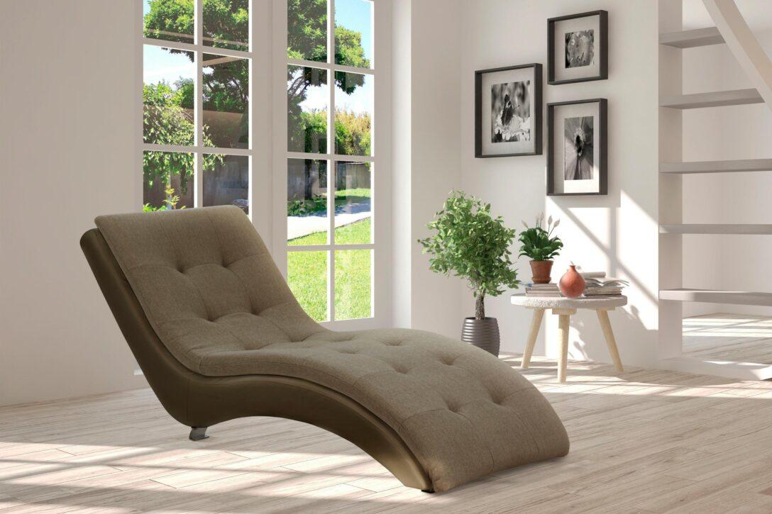 Large Size of Moderne Deckenleuchte Wohnzimmer Gardinen Stehleuchte Wohnwand Tischlampe Rollo Vorhänge Deckenleuchten Deckenlampen Für Hängeleuchte Teppich Heizkörper Wohnzimmer Wohnzimmer Relaxliege