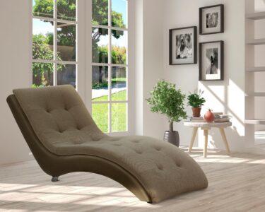 Wohnzimmer Relaxliege Wohnzimmer Moderne Deckenleuchte Wohnzimmer Gardinen Stehleuchte Wohnwand Tischlampe Rollo Vorhänge Deckenleuchten Deckenlampen Für Hängeleuchte Teppich Heizkörper