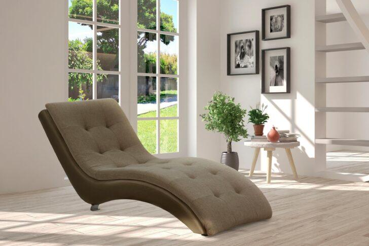Medium Size of Moderne Deckenleuchte Wohnzimmer Gardinen Stehleuchte Wohnwand Tischlampe Rollo Vorhänge Deckenleuchten Deckenlampen Für Hängeleuchte Teppich Heizkörper Wohnzimmer Wohnzimmer Relaxliege