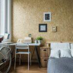 Pinnwand Modern Küche Wohnzimmer Pinnwand Kehrt Zurck An Wand Ratgeber Haus Garten Handtuchhalter Küche Edelstahlküche Gebraucht Apothekerschrank Spüle Bodenbeläge Winkel Hochschrank