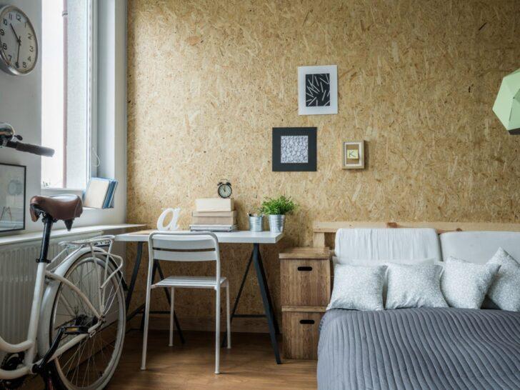 Medium Size of Pinnwand Kehrt Zurck An Wand Ratgeber Haus Garten Handtuchhalter Küche Edelstahlküche Gebraucht Apothekerschrank Spüle Bodenbeläge Winkel Hochschrank Wohnzimmer Pinnwand Modern Küche