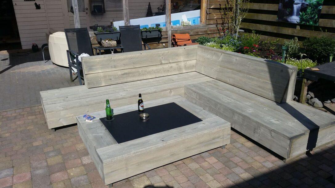 Large Size of Eckbank Selber Bauen Ikea Diy Hack Aus 8 Sthlen Wird Eine Groe Bzw Lounge Betten Bei Küche Bodengleiche Dusche Nachträglich Einbauen Bett Zusammenstellen Wohnzimmer Eckbank Selber Bauen Ikea