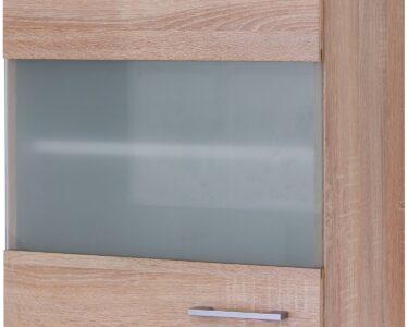 Küchen Hängeschrank Glas Wohnzimmer Küchen Hängeschrank Glas Weitere Schrnke Online Kaufen Mbel Suchmaschine Glaswand Dusche Glastür Küche Glastüren Glasbilder Bad Regal Glasböden