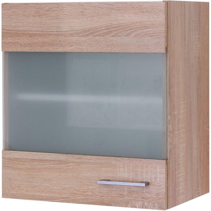 Medium Size of Küchen Hängeschrank Glas Weitere Schrnke Online Kaufen Mbel Suchmaschine Glaswand Dusche Glastür Küche Glastüren Glasbilder Bad Regal Glasböden Wohnzimmer Küchen Hängeschrank Glas