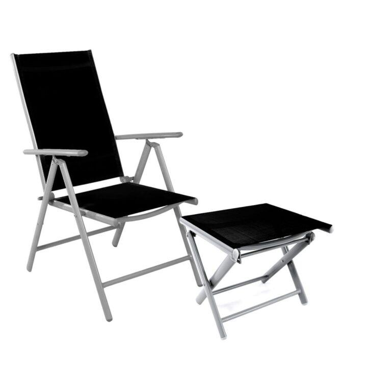 Medium Size of Lounge Klappstuhl Green Klappsessel Gepolstert Garten Aluminium Textilen Silbergrau Schwarz Loungemöbel Holz Sessel Günstig Möbel Sofa Set Wohnzimmer Lounge Klappstuhl